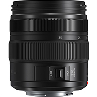 Kavenhap F2.8 150mm PL Mount Lens.  Matches Super and Standard Speeds